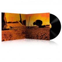 Monstre Ordinaire (edition vinyle collector) - Pochette intérieure