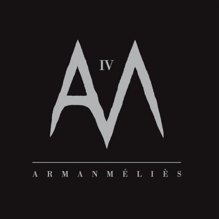 AM IV (édition digipack)