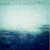 Album photo 2