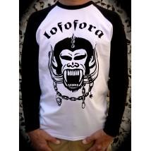 Lofohead - Manches Longues