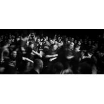 L'épreuve du concert