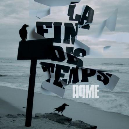 La Fin des Temps (edition standard)