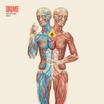 Pack 2 CD - AqME