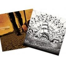 Pack 2 CD - Lofofora