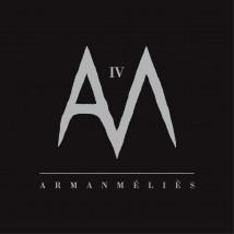 Pack vinyle + CD - AM IV