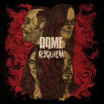 Requiem (édition vinyle)