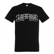 T-shirt Lofofora Homme