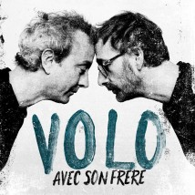 Volo (édition digipak)
