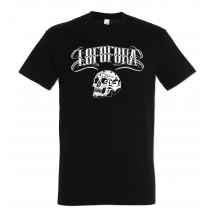 T Shirt Lofofora Vanités Homme
