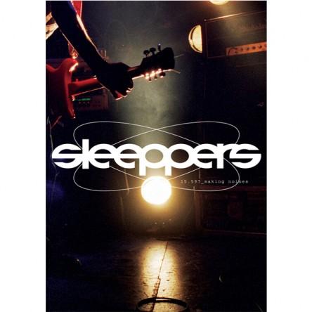 15_597 Making Noises (DVD Live)