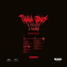 Coffret Deluxe À feu et à sang (CD digipak & Vinyle avec goodies)