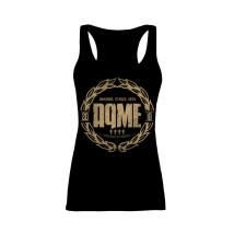 "Tank Top ""Smashing Stages"" - AqME (Femme)"