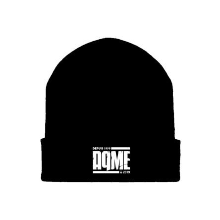 """Bonnet """"AqME"""" - AqME"""