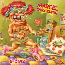 E CM2 - Remastered 2021 (édition digipak)