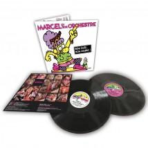 Bon chic... Bon genre ! - Remastered 2021 (édition double vinyles)