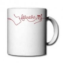 Mug Felipecha