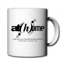 Mug AThOME