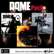 AqME Pack
