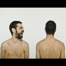 Boogers - Photo Nils Guadagnin