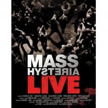 Live (ed.digipack DVD simple)