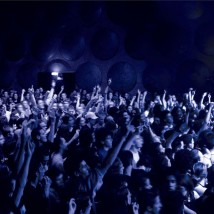 Live(s) CD+DVD - Extrait livret