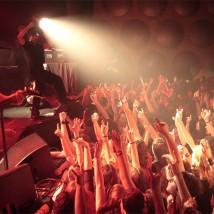 Live(s) CD+DVD - Extrait du concert