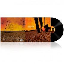 Monstre Ordinaire (edition vinyle collector) - Pochette extérieure