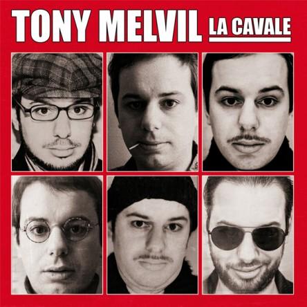 La Cavale (EP)