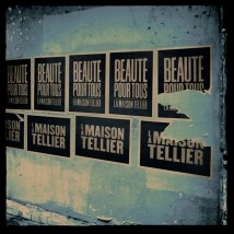 Beauté pour tous (ed. vinyle collector double gatefold)