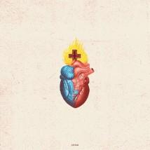 Dévisager Dieu (éd. Vinyle)