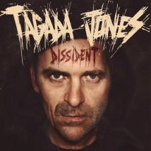 Dissident (éd. Cristal)