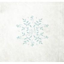 Intérieur album