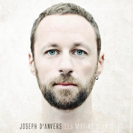 Les Matins Blancs (éd. Vinyle)
