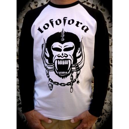 Manches Longues Lofohead - Lofofora