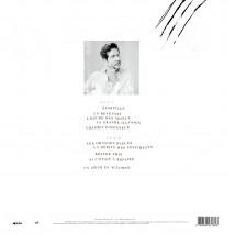 La grande illusion (édition vinyle)
