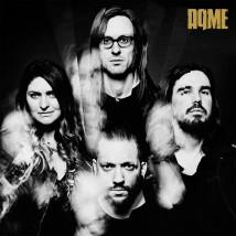 AqME (édition double vinyle)