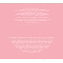 De quoi faire battre ton coeur (Live 2017) [édition digipak]