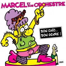 Bon chic... Bon genre ! (Remastered 2021)