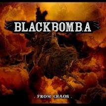 From Chaos - Edition Collector 2 titres bonus